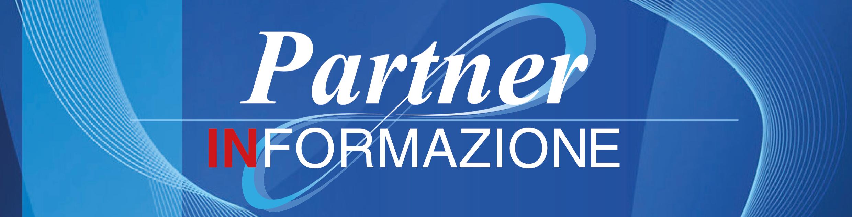 Partner InFormazione